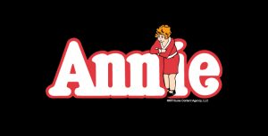 Annie_4C_WithBackground