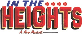 Copy of INTHEHEIGHTS_Title