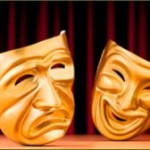 Theatre_Masks_thumb