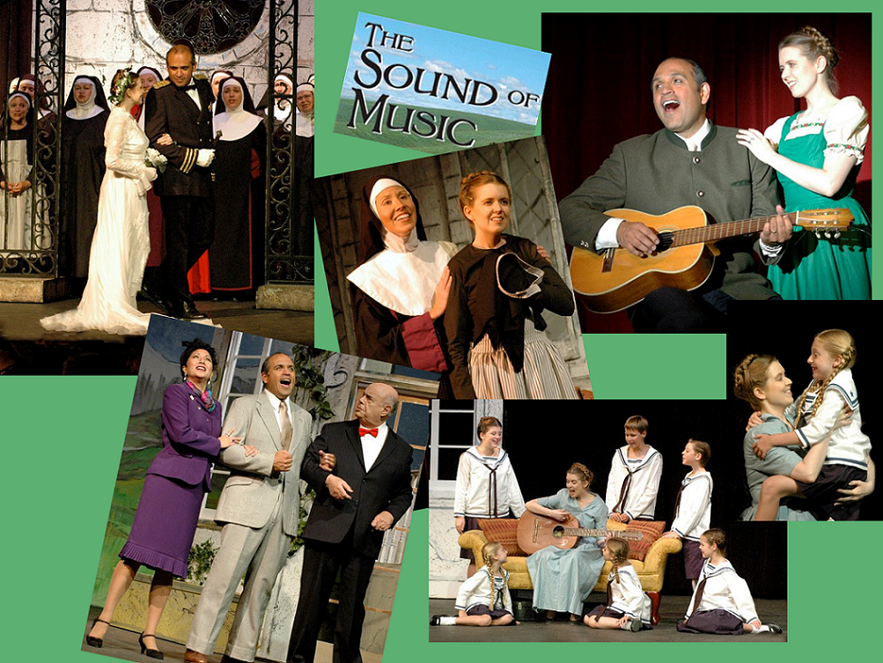 2007_soundofmusic