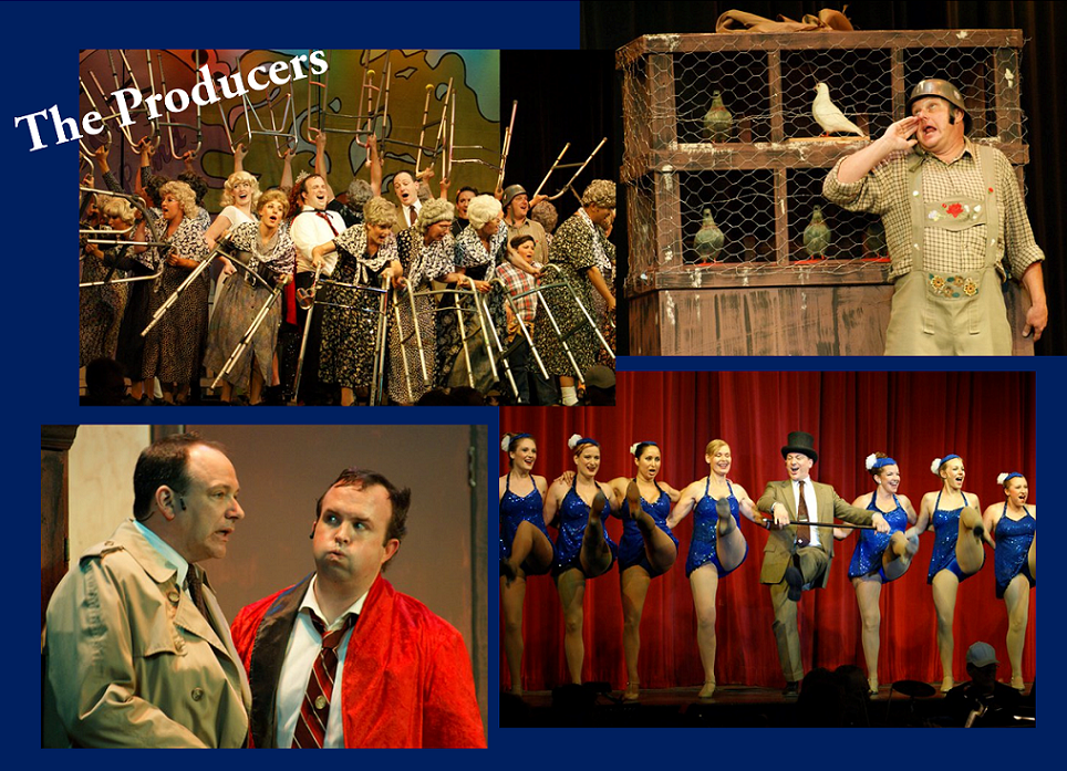 2009_theproducers